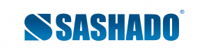SASHADO_logo