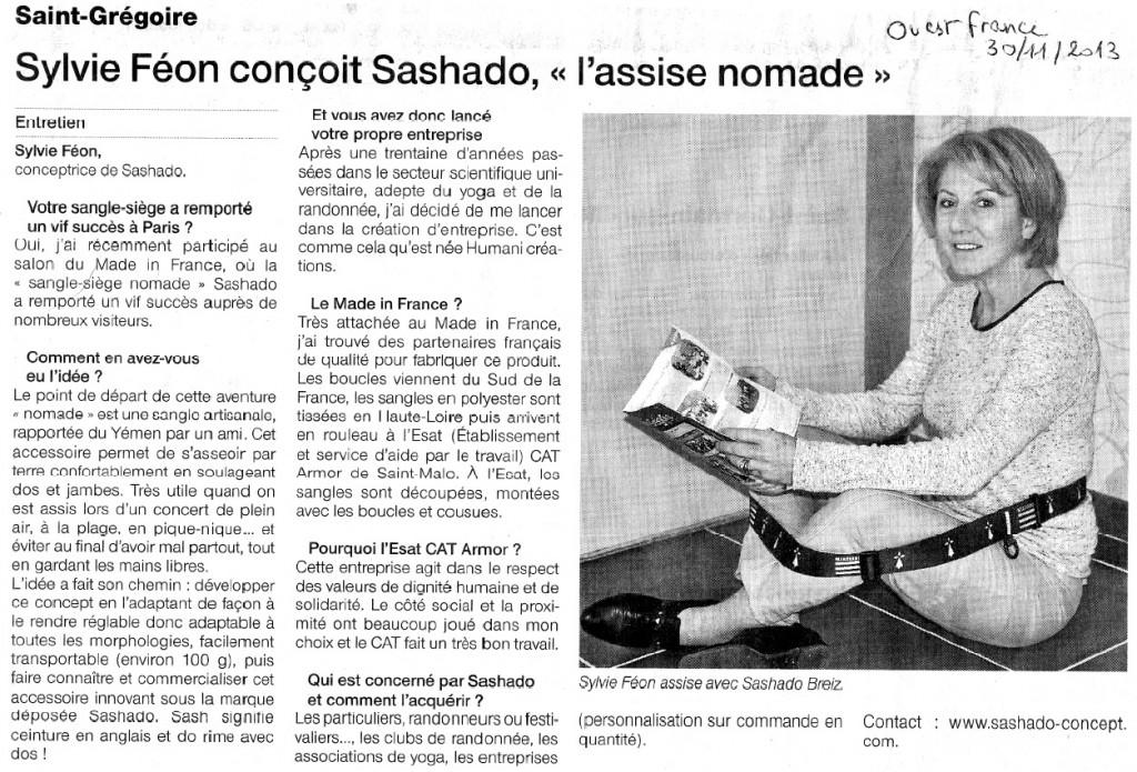 Article-OF-Sashado-Nov2013