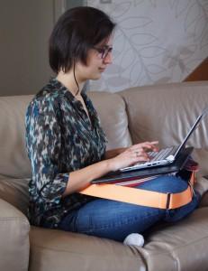 Sashado Laptopper