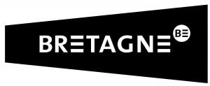 Logo-BRETAGNE-bloc-noir2