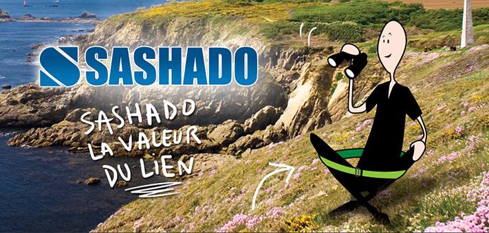 ThèmeSashado