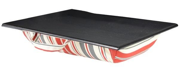 Laptopper pour le bonheur de votre ordinateur sashado for Mif expo le salon du made in france 10 novembre