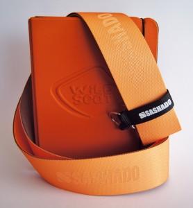 Humani-creations-Kit-Sashado-Orange-Wildseat-Orange