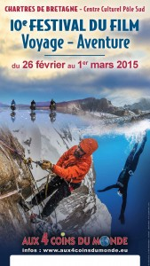 Festival-Film-Voyage-Aventure-2015