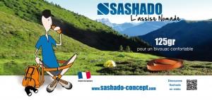 SASHADO-PUB-MAGAZINE-2seul-HD