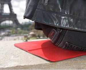 WildSeat Paris