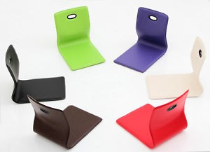 S 39 asseoir sur une chaise sans pied blog sashado concept for S asseoir sans chaise