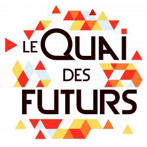 LE QUAI DES FUTURS_CMJN  (2)