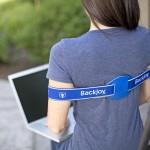 posture band