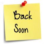 back_soon