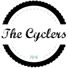 the cyclers 3