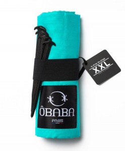 Ob-xxlturquoise