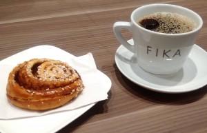 fika-coffee