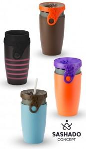 La pause café avec Twizz
