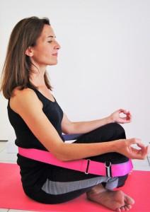 Sashado-Yoga