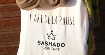 sashado-tote-bag