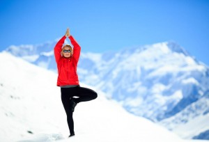 Rando-Yoga-Montagne