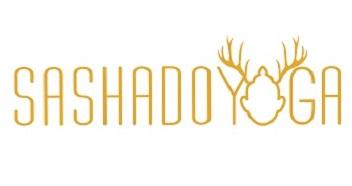 logo-sashadoyoga