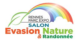 logo_randofolies_2017