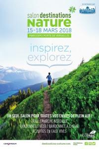 AF-Salons du Tourisme2018-400x600-PARIS