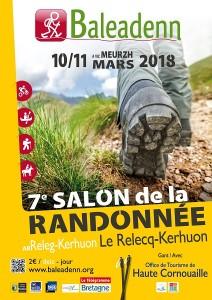Salon_2018_Baleaden