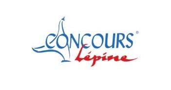 Lépine_logo-site